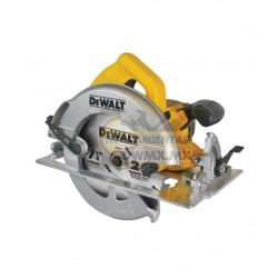 "Sierra Circular de 7-1/4"" DeWalt DWE575-B3"