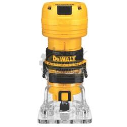 Recortadora de Enchapados 500W DEWALT DWE6000