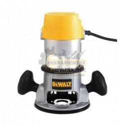 Rebajadora de 1-3/4 HP DeWalt DWP690  (porter cable 690)