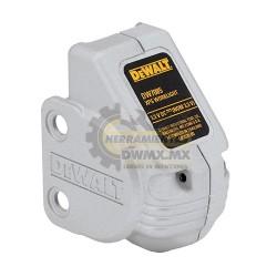 Lámpara Led para Sierra de Inglete DeWalt DWS7085