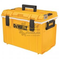 Hielera Toughsystem DeWalt DWST08404