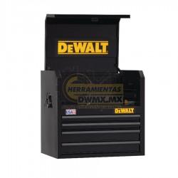 Caja de Herramientas 26'' con 4 Cajones DEWALT DWST22644