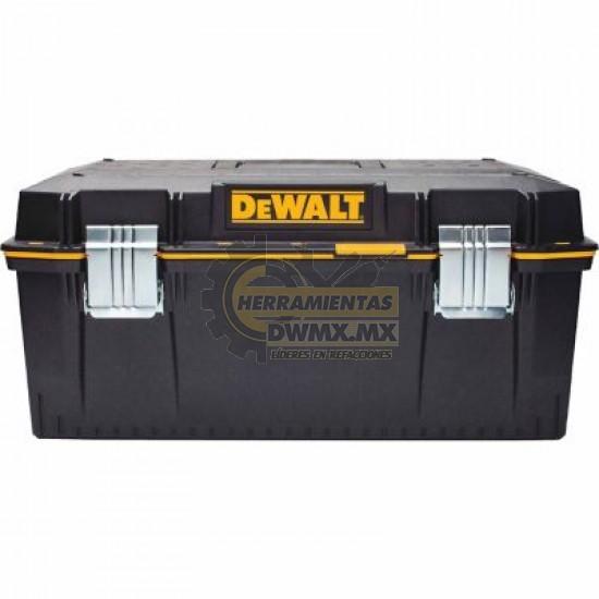 "Caja de Herramientas 23"" DeWalt DWST23001"
