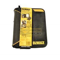 Portafolio iPad DeWalt DG5145