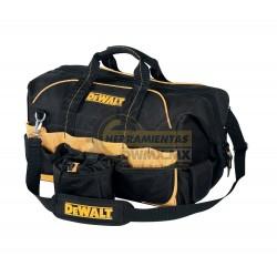 "Bolsa de Herramienta 18"" DeWalt DG5553"