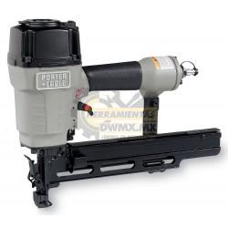 Grapadora Neumática Calibre 16 Porter Cable MS200