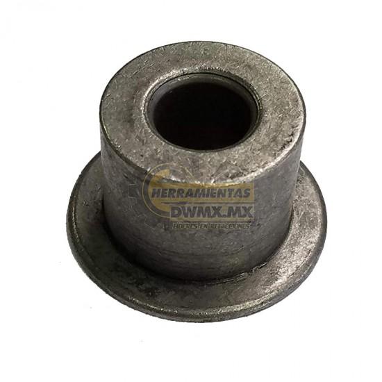 Polea para Compresor DEWALT N001137