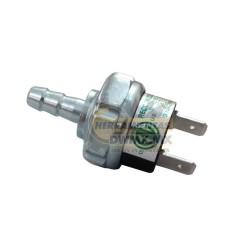 Interruptor de Presión para Compresor D55168 DeWalt N003990