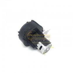 Motor para Pistola de Calor DEWALT N020513