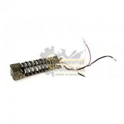 Elemento Calefactor para Pistola de Calor DEWALT N020654