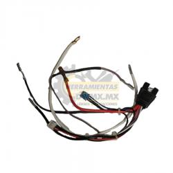 Arnes de Alambrado para Pulidora DEWALT N024567
