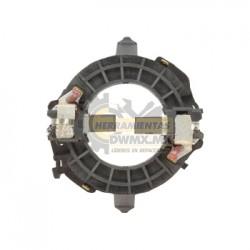 Aro Porta Carbón para Rotomartillo D25013K DeWalt N031774