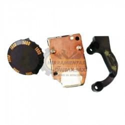 Kit Módulo para Pulidora DEWALT N034009