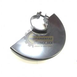 Guarda para Esmeriladora D28490 DeWalt N036839