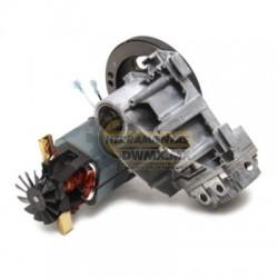 Motor para Compresor D55168 DeWalt N041594SV