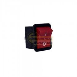 Interruptor para Compresor DEWALT N043321