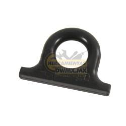 Sello para Compresor DWFP55126 DeWalt N044359