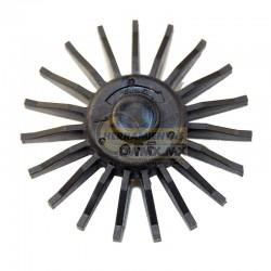 Ventilador para Esmeriladora DEWALT N055787