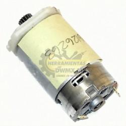 Motor para Atornillador Inalámbrico DCF610S2 DeWalt N056189