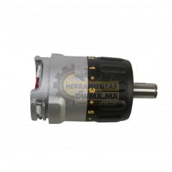 Transmisión para Atornillador DCF610S2 DeWalt N059224