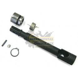 Flecha para Sierra Sable DW311 DeWalt N074353