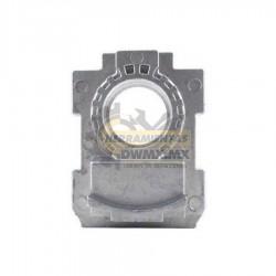 Placa Intermedia para Rotomartillo DEWALT N075504