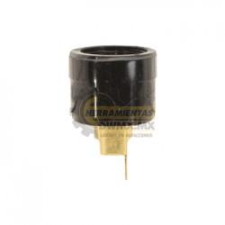 Porta Carbón para Cortadora de Metales D28720 DeWalt N085935