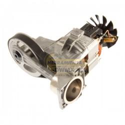 Bomba y Motor para Compresor D2002M DeWalt N087118SV