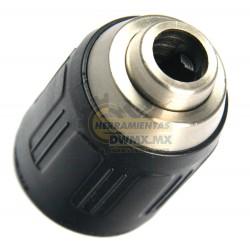 Broquero para Taladro Atornillador DCD780 DeWalt N092054