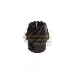 Piñón para Esmeriladora DEWALT N099841