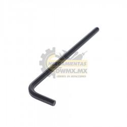 Llave Hexagonal para Esmeriladora DEWALT N107295