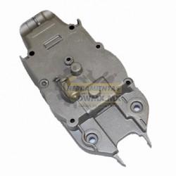 Caja de Engranajes para Sierra Caladora DW331 DeWalt N142823