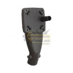 Caja de Interruptor para Martillo Demoledor D25980 DeWalt N167285