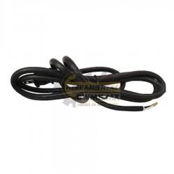 Cable para Esmeriladora DEWALT N168588