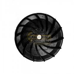 Ventilador para Lijadora PORTER CABLE N214793