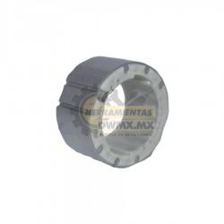 Aro Magnético para Rotomartillo DEWALT N230576