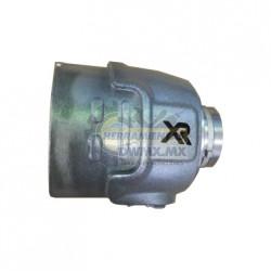 Caja de Engranajes para Llave de Impacto DCF886M2 DeWalt N236639