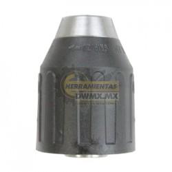 Broquero para Taladro Atornillador DC970K DeWalt N250759 (N472497)