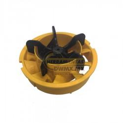Ventilador para Esmeriladora DEWALT N252621