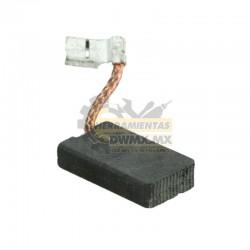 Carbón para Amoladora DEWALT N253999