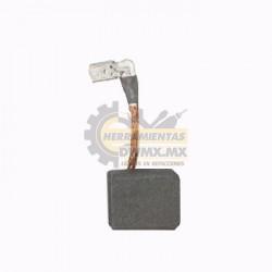 Carbón para Esmeriladora DeWalt N257540 (pza)