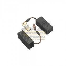 Carbones (par) para Esmeriladora DEWALT N257699