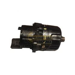 Transmisión para Taladro Atornillador DCD780 DeWalt N267879
