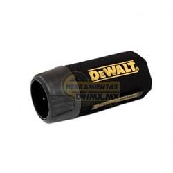 Bolsa para Lijadora Roto-Orbital DWE6421 DeWalt N273733