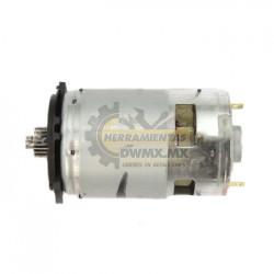 Motor para Taladro DeWalt N279939