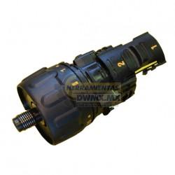 Transmisión para Taladro Atornillador DCD771C2 DeWalt N279940