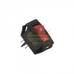 Interruptor para Compresor DEWALT N291819