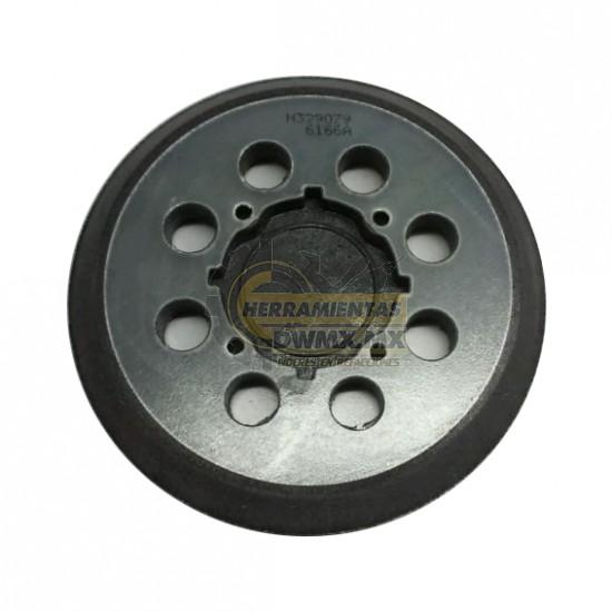 Almohadilla para Lijadora Roto Orbital DWE6421 DeWalt N329079