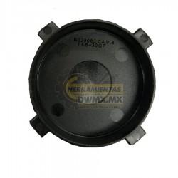 Reten de Tapa para Lijadora Orbital DEWALT N329083