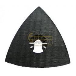 Almohadilla de Lijado Oscilante DWE315K N364479